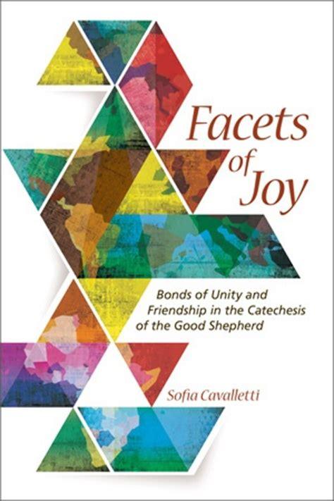 Essay on unity of faith