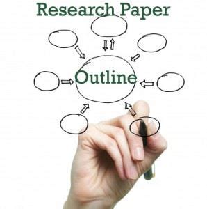 Art Research Papers List Of Art Research Paper Topics